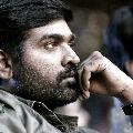 Vijay Setupati guest role in Pisasu sequel