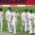 British media mixed responses after England debacle in Motera test against India