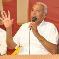 CPI Narayana questions Tamilnadu CM Palaniswami statements