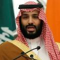 US Report Says Saudi Prince Told to Murder Jamal Khashogi