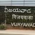 Hense For near Vijayawada Airpoty