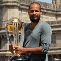 ICC Comments on Yousuf Pathan