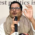 On May 2 Hold Me To My Last Tweet says Prashant Kishor