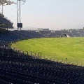 ODI series in pune to be conducted without spectators