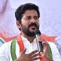 YS Sharmila played drama well says Revanth Reddy