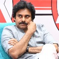 Janasena announces coordination committees for municipal corporation elections