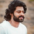 Prabhas to join Adipurush shoot next week