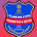 Telangana Abkari Offer to Liquor Dealers