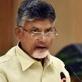 chandrababu slams ysrcp