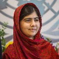 Malala wants India and Pakistan friendship forever