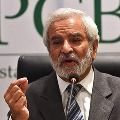 PCB wrote ICC amd ask get assurance for Indian visas