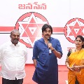 Pawan Kalyan decides to tour in Visakha ahead of municipal elections