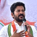 Revanth Reddy comments on KTR and Harish Rao