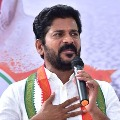 Devender Reddy fires on Revanth Reddy