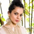 Mumbai court issues arrest warrant to Kangana Ranaut
