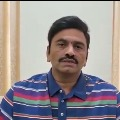 YCP MP Raghu Rama Krishna Raju sensational comments on Jagans uncle