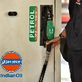 Finance ministry considers cutting taxes on petrol and diesel