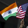 Make In India Epitomises Challenges In Trade With India US Report