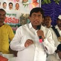 Vinod wrote Niramala Seetha Raman