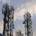 Reliance Jio bids highest in spectrum auction