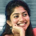 Sai Pallavi out of Pawan Kalyan film