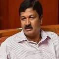 Karnataka minister Ramesh Jarkiholi calls video fake