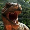 Fosils of Titanosaurus Found in Argentina