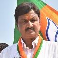 Karnataka minister Ramesh Jarkiholi resigns