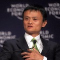 Jack Ma slips fourth place in China rich list