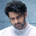 Prabhas to buy a flat in Mumbai