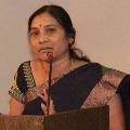 Congress senior leader Indira Shobhan quits congress