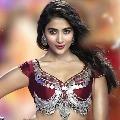Pooja Hegde joins Acharya shoot