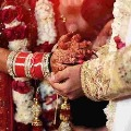 Bride Disappered after went to beauty parlour near Chennai