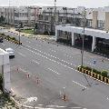 Center Clarifies no Train Route for AP Capital Amaravati