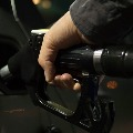 Petrol Diesel Price in Hyderabad