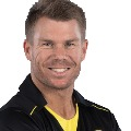taken wrong decision says david warner