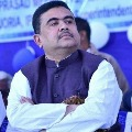 Even if I dont contest Nandigram will ensure Mamata Banerjees defeat says Suvendu Adhikari