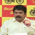 Bonda Uma warns YCP leaders
