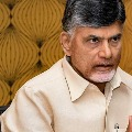 TDP Chief Chandrababu Visits Visakha today