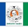 Six YSRCP MLCs Uninimous in Andhra Pradesh