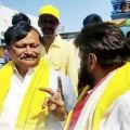 BalaKrishna Serious on TDP Leaders Video Viral