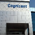 cognizant gives promotions to employees