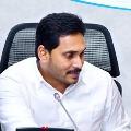 Jagan launces Fact Check Website