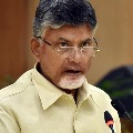 chandrababu praises girl