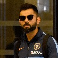 Kohli levels worst record with Dhoni