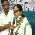 TMC announced first list of assembly candidates as CM Mamata Banarjee contests from Nandigram