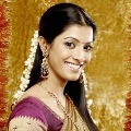 Varalakshmi to play powerful character in NTR film