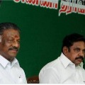 AIADMK releases first list for upcoming assembly polls