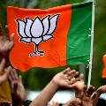 BJP will Contest 20 Assembly Seats in Tamilnadu