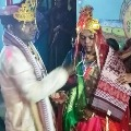 Bride dies due to excessive crying during Bidai